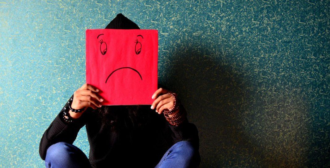 Depressionen durch Krankheit