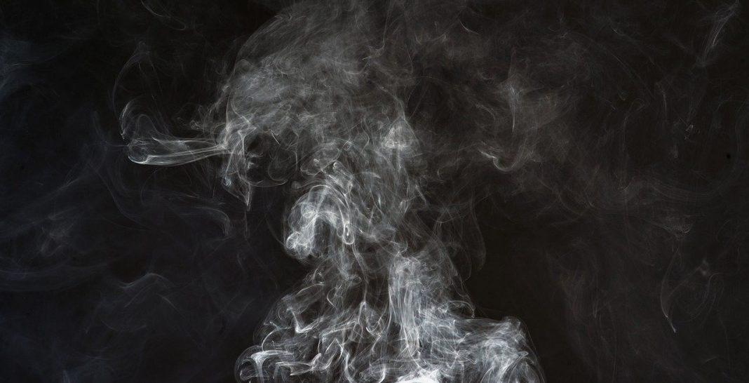 Anzeichen von Lungenkrebs