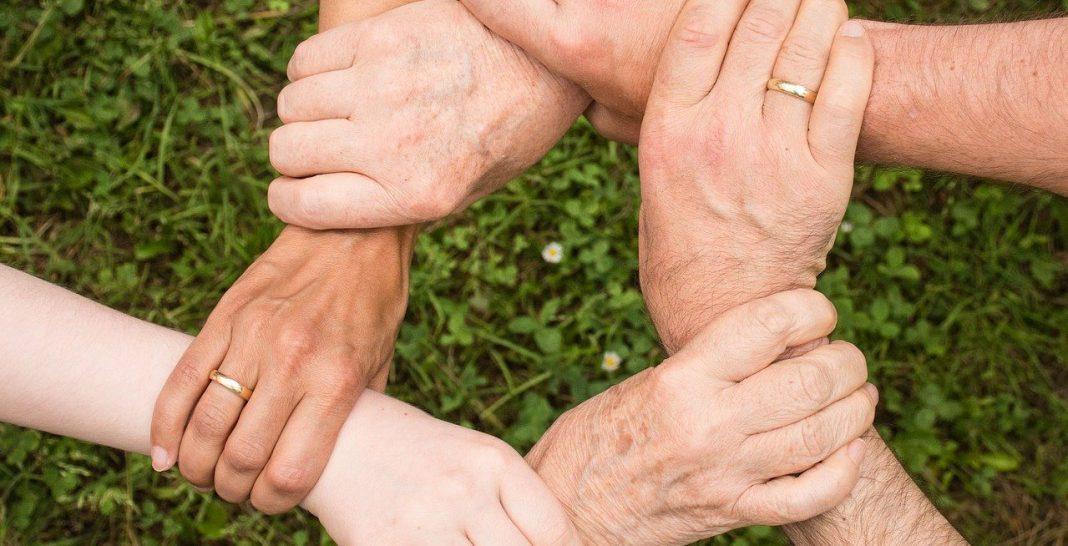Familie und chronische Erkrankungen
