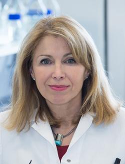 Prof. Dr. Erika_Jensen-Jarolim